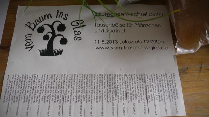 130427_wwbab_aschaffenburg_25
