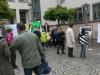 130427_wwbab_aschaffenburg_22