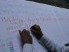Selbst auf Amharic ... :)