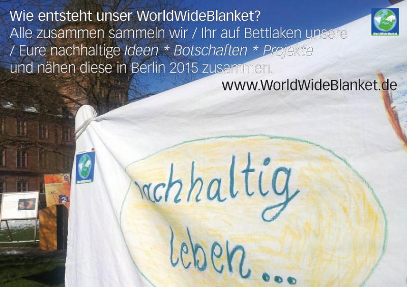 130610_wwwb_anleitung-1