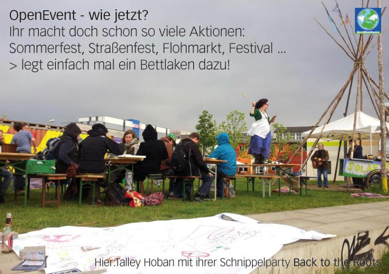 130610_wwwb_anleitung-3