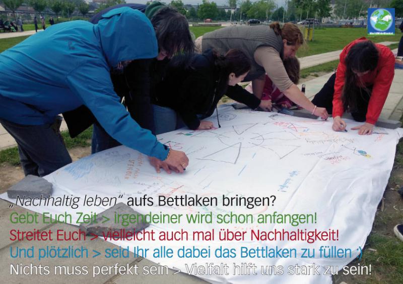 130610_wwwb_anleitung-4