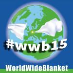 wwb15_logo
